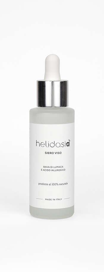 siero-viso helidasia